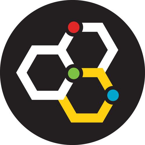 NewBlueFX Elements 3 Alpha Blend (Download)