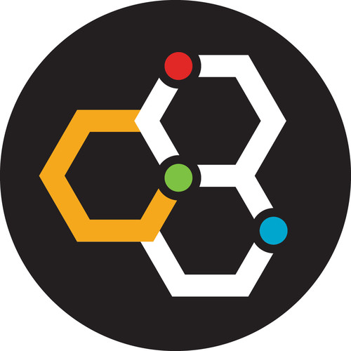 NewBlueFX Elements 3 Energize (Download)