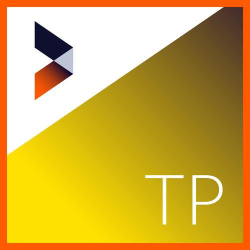 NewBlueFX Titler Pro 7 Ultimate Upgrade from Titler Pro 3-6 Elite (Download)