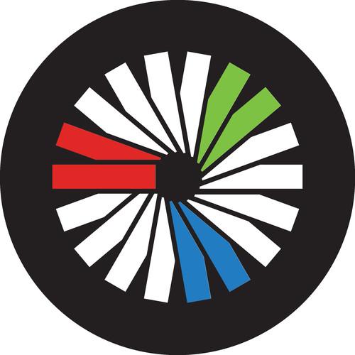 NewBlueFX Stylizers 3 Imagine (Download)