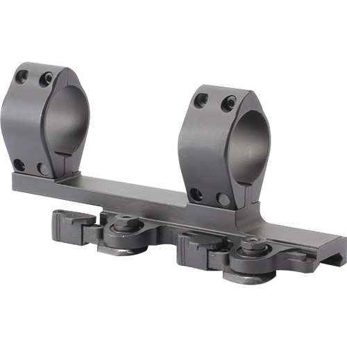 Newcon Optik Quick Release Mount for Riflescopes (34mm)