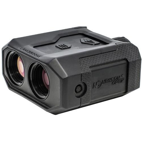 Newcon Optik 6.5x30 LRM 3500M 35BT Laser Rangefinder