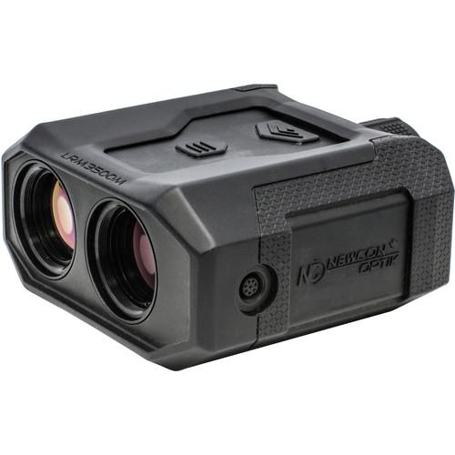 Newcon Optik 6.5x30 LRM Laser Rangefinder (Meters)