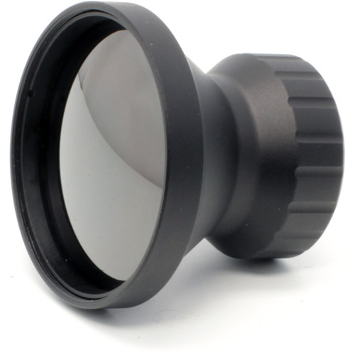 Newcon Optik 2x A-Focal Lens for TVS 11M Thermal Monocular