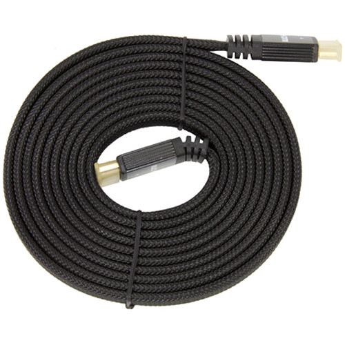 NewerTech High-Speed HDMI Cable (10')