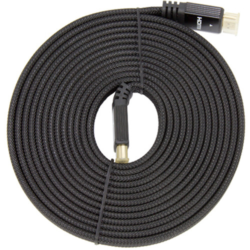 NewerTech High-Speed HDMI Cable (15')