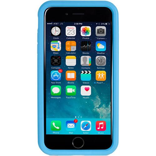 NewerTech NuGuard KX Protective Case for iPhone 6 Plus/6s Plus (Blue)