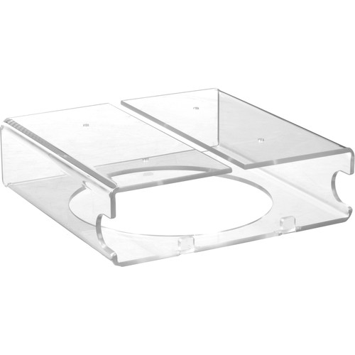 NewerTech NuShelf Mount for the Apple Mac mini