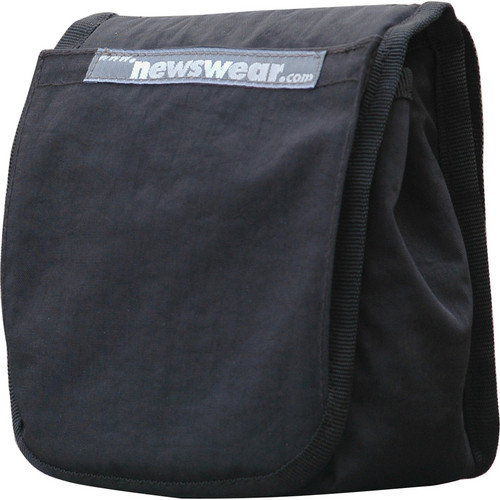 Newswear Camera Body Pouch