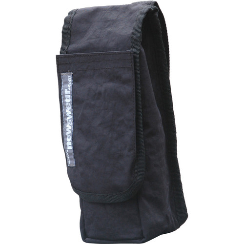 Newswear Telephoto Press Pouch