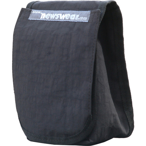 Newswear Small Press Pouch Lens Holder