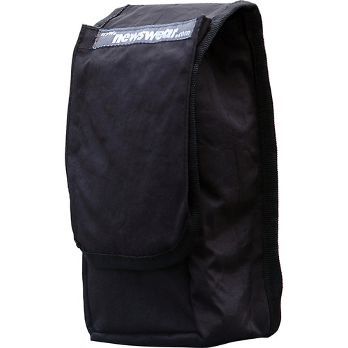 Newswear Large Press Pouch Lens Holder