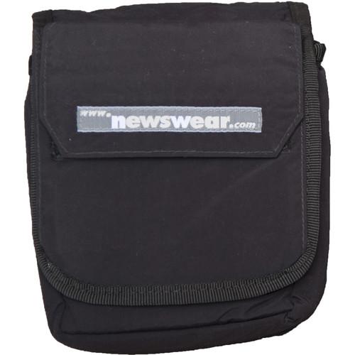 Newswear Body Aqua Pouch (Black)