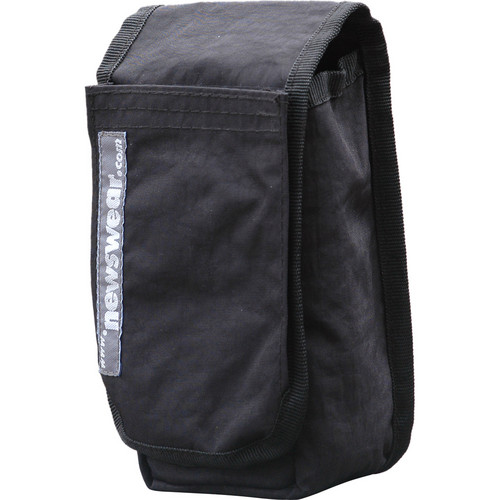 Newswear Strobe Press Pouch