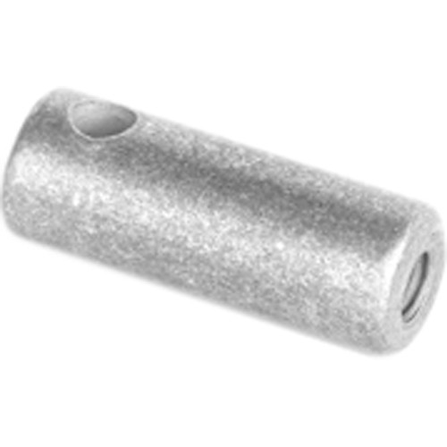 Newton Camera Brackets Retainer Knob for FR10 and FR10XL Flash Rotator Brackets