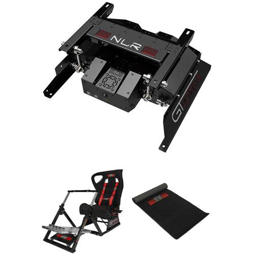 Next Level Racing Next Level Racing Kit