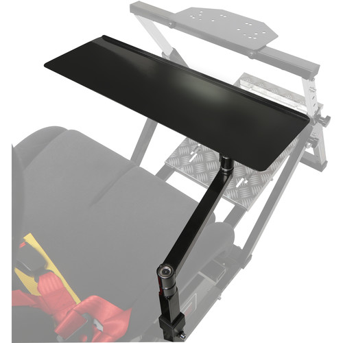 Next Level Racing Keyboard Stand