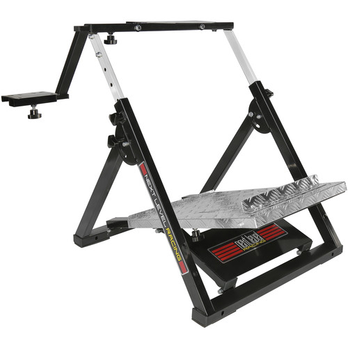 Next Level Racing Racing Wheel Stand