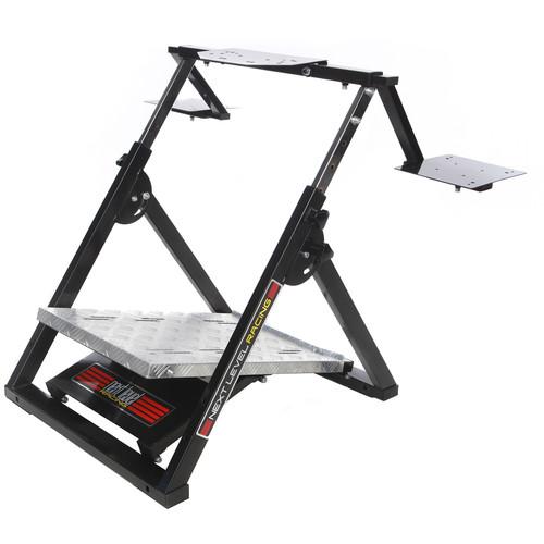 Next Level Racing Flight Stand