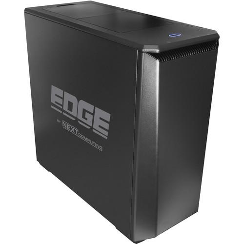 NextComputing Edge XTi DaVinci Resolve PC Workstation