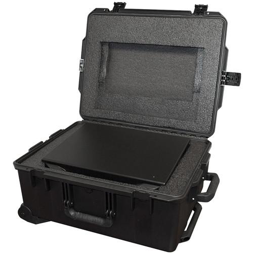 NextComputing Rugged Hard Case f/ Radius Edge