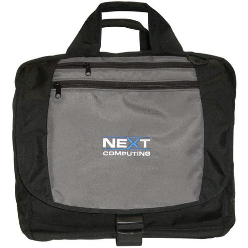 NextComputing Padded Carrying Case f/ Radius Edge