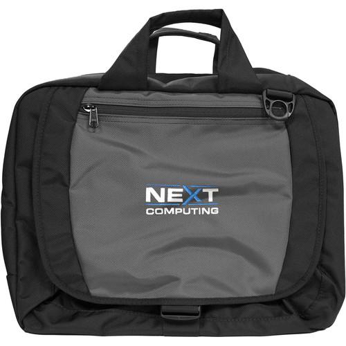 NextComputing Padded Carrying Case f/ Radius Live
