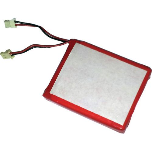 NEXTO DI Internal Battery for NVS Backup Device (3.7V)