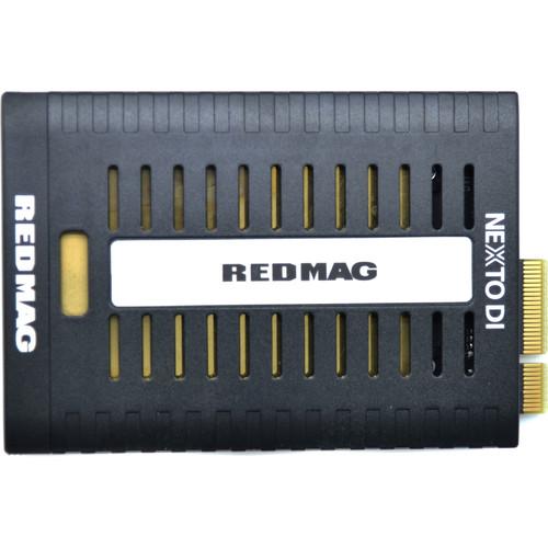 NEXTO DI Redmag Memory Module For NSB-25