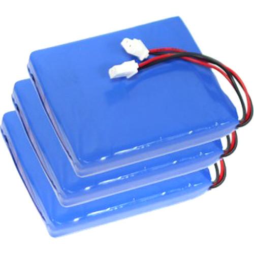NEXTO DI Internal Battery For NSB