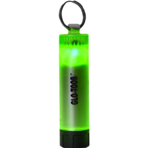 NEXTORCH Glo-Toob AAA Waterproof LED Emergency Marker Light (Green)