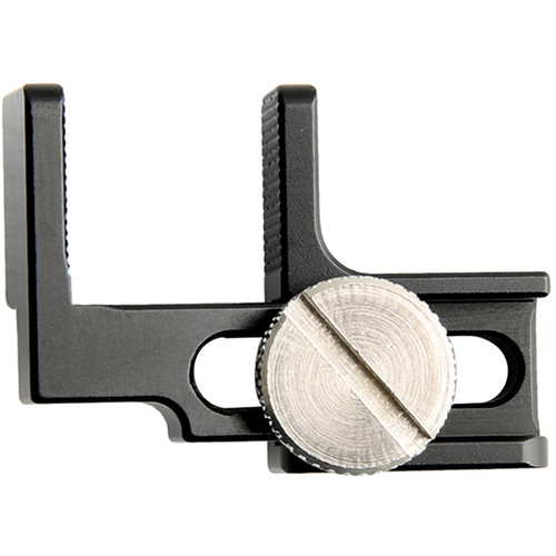 Niceyrig HDMI Cable Clamp for Select Sony Camera Cages