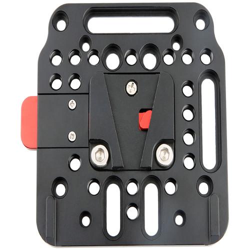Niceyrig V-Lock Assembly Kit