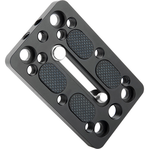 Niceyrig Quick Release Easy Plate