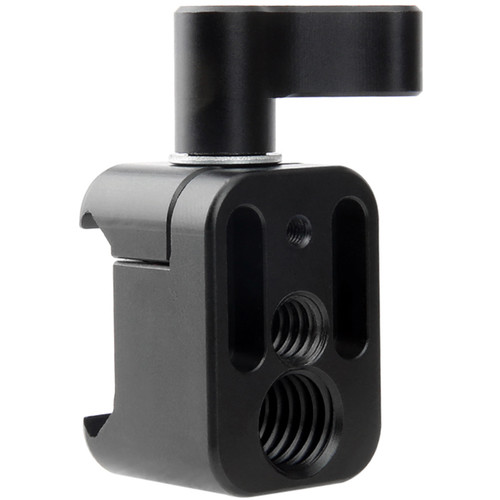 Niceyrig Quick Release NATO Clamp