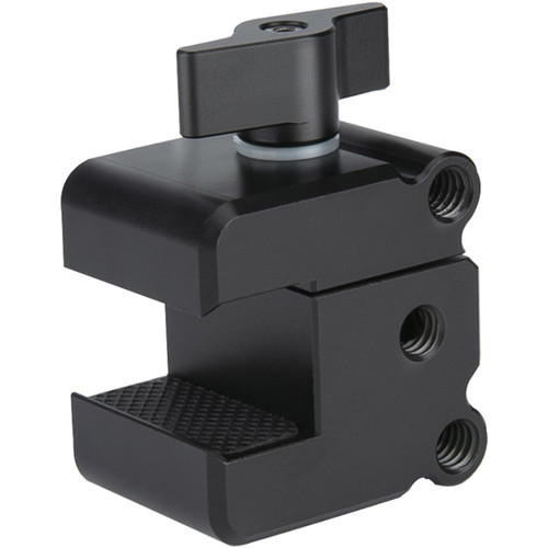 Niceyrig Counterweight Mounting Clamp for BMPCC 4K