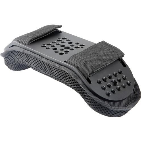 Niceyrig Shoulder Pad for Handheld DSLR/Mirrorless Rig