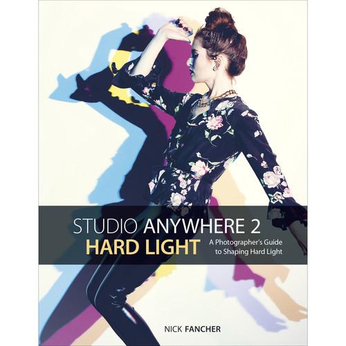 Nick Fancher Studio Anywhere 2: Hard Light