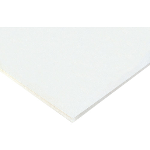 "Nielsen & Bainbridge Smooth Mount Foam Board (40 x 60"", 20-Pack)"