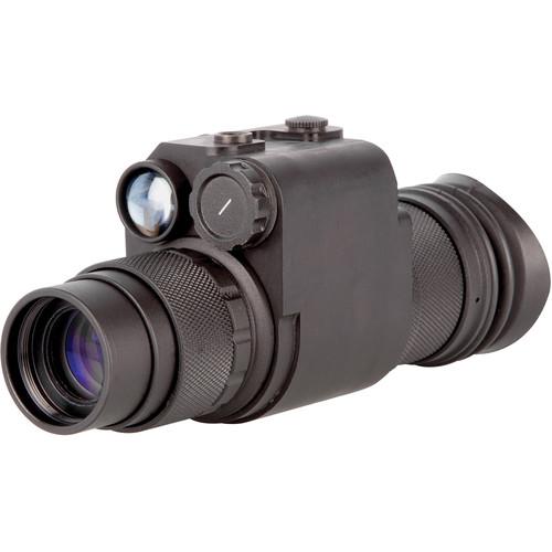 Night Optics 1x GEN 2 Ambia Night Vision Monocular