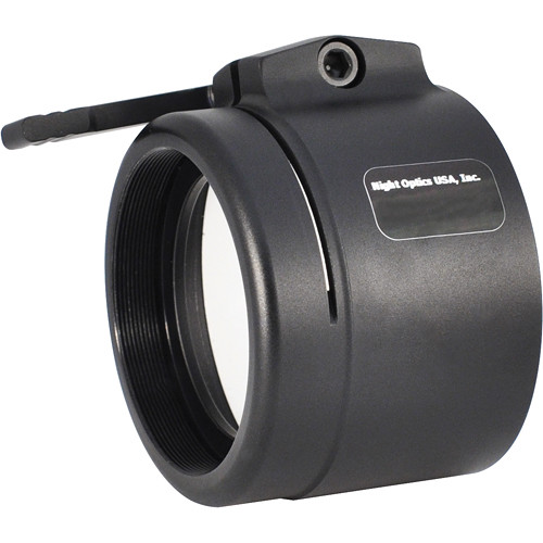Night Optics 50mm Throw Lever for D-930 Series Night Vision Devices