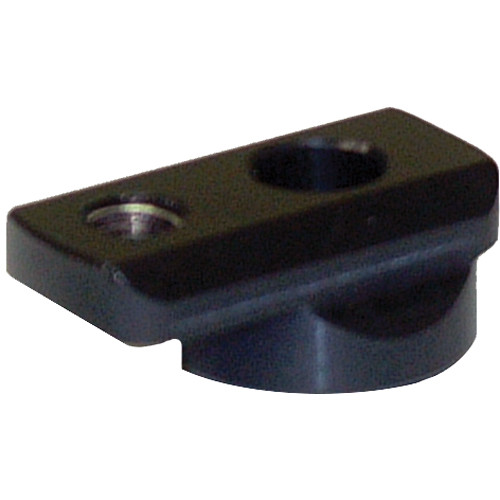 Night Optics IR Illuminator Mounting Adapter for D-740, 750, 760, 790 Series Scopes