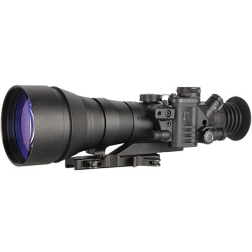 Night Optics 6x Magnus 790 Gen 3 Gated Night Vision Riflescope