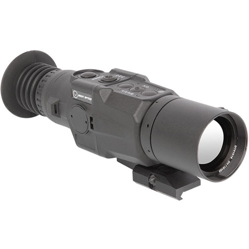 Night Optics Panther 640 Thermal Riflescope (30 Hz)