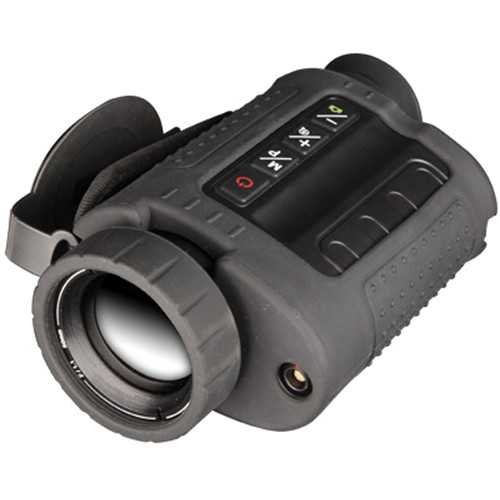 Night Optics Observer 320 50mm Thermal Imager