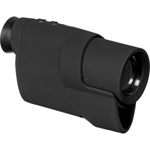 Night Owl Optics xGenPro 3-6x Digital Night Vision Monocular