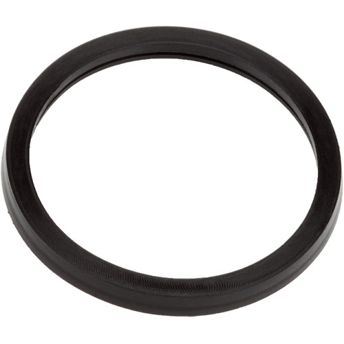 Nightstick Lens and Gasket for XPP-5420/XPP-5422 Series LED Lights