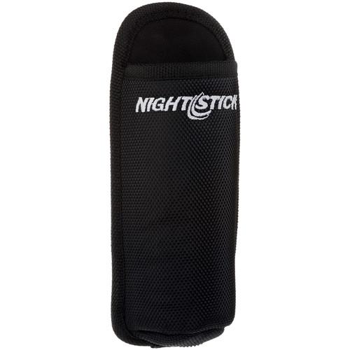 Nightstick Nylon Holster for XPR-5522GMX/NSR-2522RM Flashlights