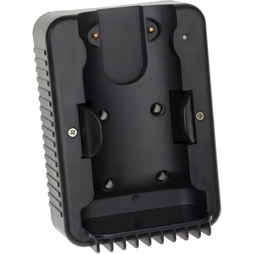 Nightstick Snap-In Rapid Charger for XPR-5572 Angle Light