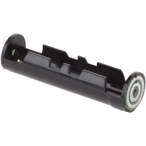 Nightstick CR123 Battery Carrier for NSP-9842XL & NSR-9844XL Flashlights